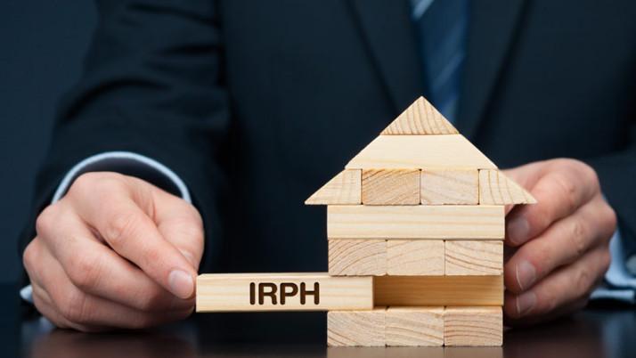 ¿Qué es el IRPH? – ¿Por qué se puede reclamar ahora el dinero de la hipoteca?