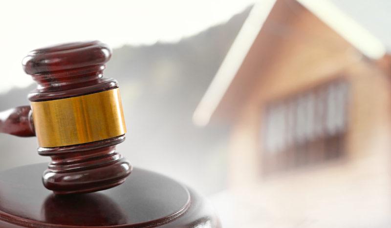Irph Sentencia Pionera En Chiclana Condenando A Uci