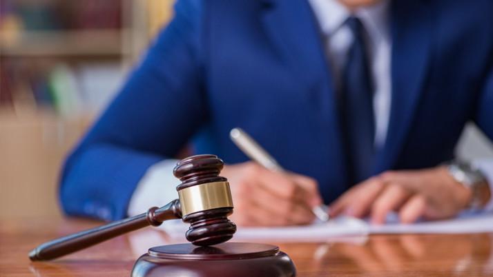 El Tribunal de Justicia de la Unión europea declara abusivas las hipotecas multidivisa