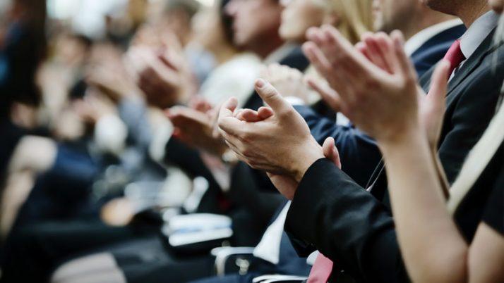 Sentencia favorable a Reclama y Recupera por Hipoteca Multidivisa Juzgado de primera Instancia e Instrucción N.º 5 de Alcorcón