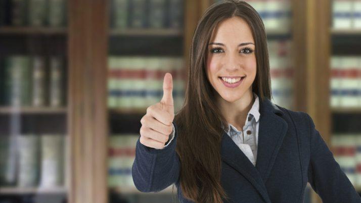 ¡Estamos de enhorabuena! Obtenemos una nueva sentencia de préstamo de Hipoteca Multidivisa favorable a Reclama y Recupera para nuestro cliente