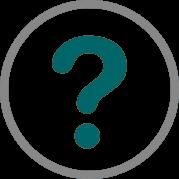 ¿Qué es una plusvalía municipal?