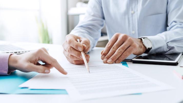 ¿Qué documentos son necesarios para reclamar la cláusula suelo?