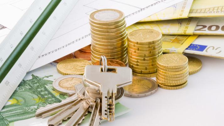 ¿Por qué se pueden reclamar ahora los gastos de la hipoteca?