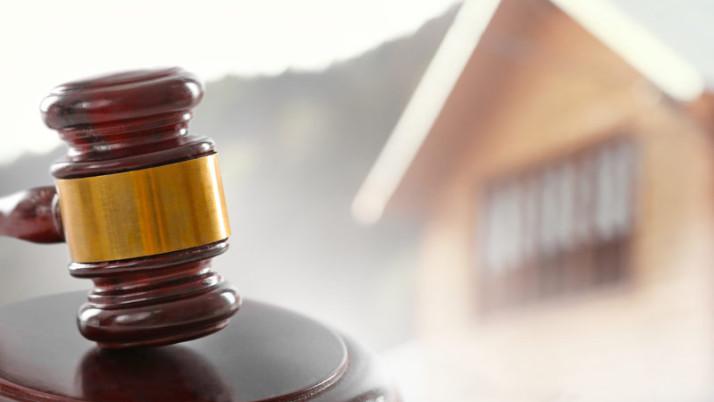 IRPH: Sentencia pionera en Chiclana condenando a UCI