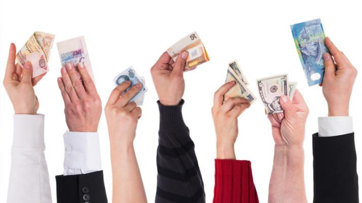Tengo hipoteca multidivisa ¿Qué puedo hacer para reclamar mi dinero?