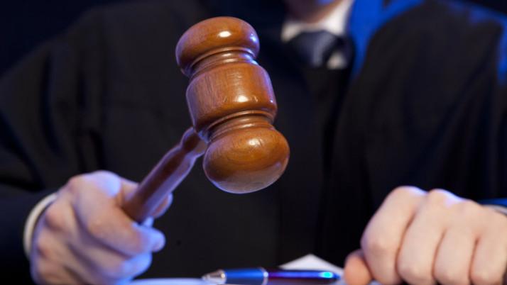 HIPOTECA MULTIDIVISA: Reclama y Recupera consigue la nulidad de la clásula multidivisa y también de la cláusula de gastos hipotecarios