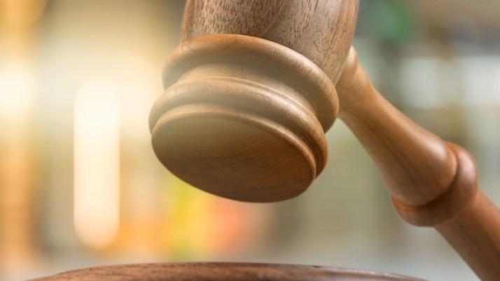 El Tribunal Supremo declara nulas las hipotecas multidivisa