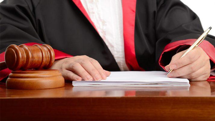 Hipoteca Multidivisa: Victoria judicial de Reclama y Recupera