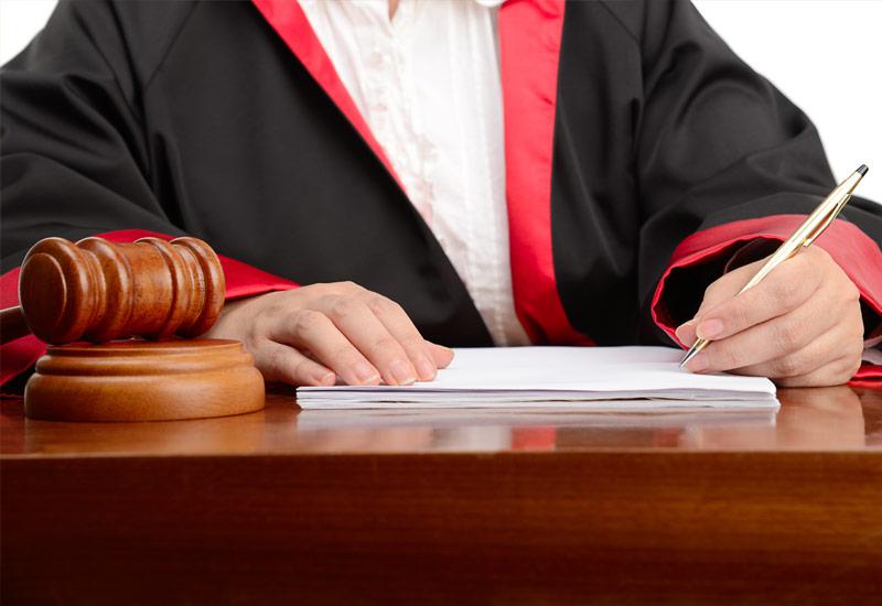 Hipoteca multidivisa victoria judicia reclama y for Clausula suelo acuerdo judicial