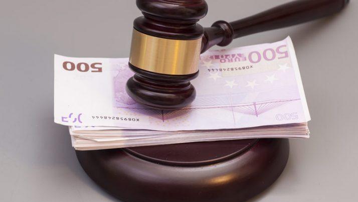 Nueva sentencia de préstamo de Hipoteca Multidivisa favorable a Reclama y Recupera