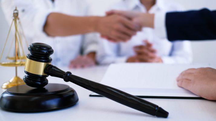 Nueva demanda ganada por un préstamo de Hipoteca Multidivisa
