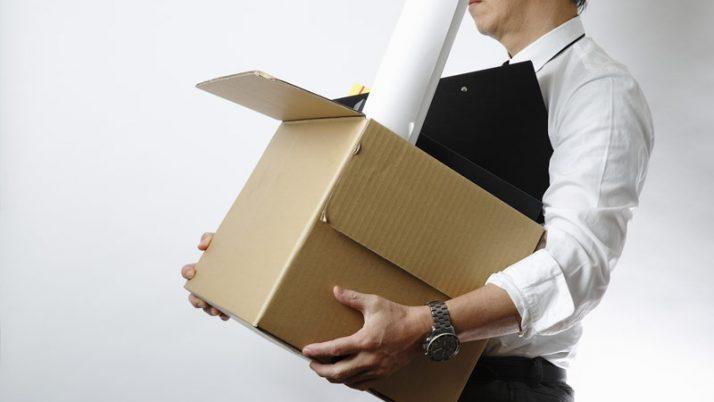 ¿Sabes qué hacer en caso de despido? ¿Cómo conseguir que te paguen la indemnización por despido que te corresponde?