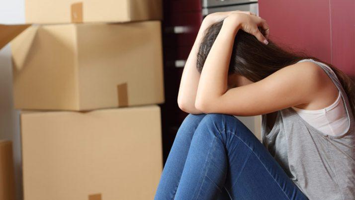 ¿Qué es lo que tengo que hacer si quiero recuperar mi piso alquilado en caso de impago?