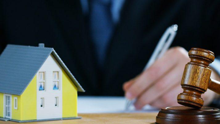 ¡Lo hemos vuelto a conseguir! Nueva sentencia a favor de Reclama y Recupera por Hipoteca Multidivisa