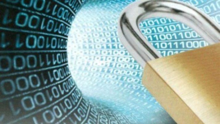 ¿Qué es la Ley Orgánica de Protección de Datos?