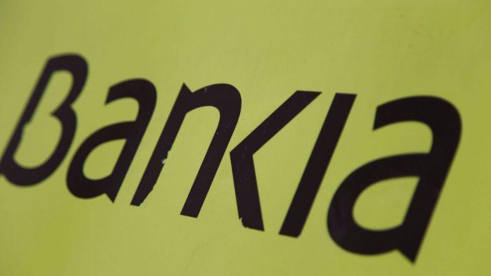 Los afectados por Bankia y el engaño que sufrieron