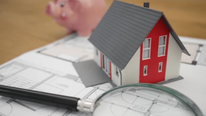 ¿Qué cláusulas abusivas debes evitar al contratar tu hipoteca?