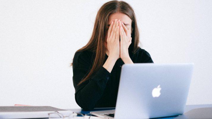 Despido por discriminación: descubre todo lo que debes saber y cómo actuar