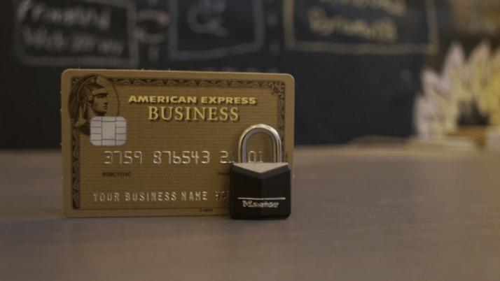 ¿Qué es el phising y cómo reclamar a tu banco si has sido víctima de una estafa digital?