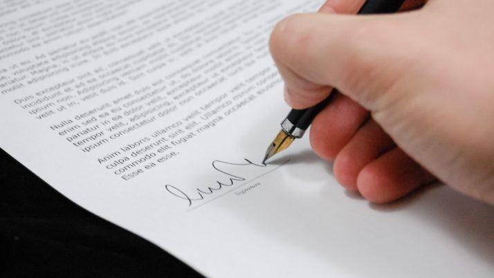 Publicada la ley que pone fin a las incapacitaciones judiciales