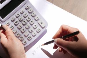 Calculadora para calcular pensión incapacidad permanente