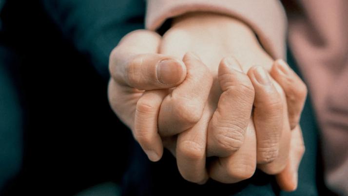 Aval hipotecario: lo que todo el mundo debería saber antes de hacerse avalista