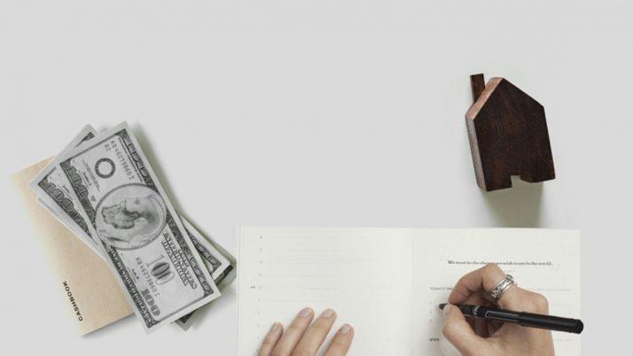 Qué hacer al terminar de pagar la hipoteca: te lo explicamos paso a paso